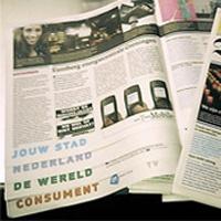 Google Afbeeldingen resultaat voor http://www.dmmediaplein.nl/ul/cms/news/images/2/0/9/1209/1209/medium/1.jpg