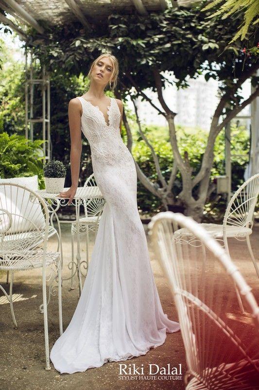 403 best Wedding Dress Style images on Pinterest Wedding