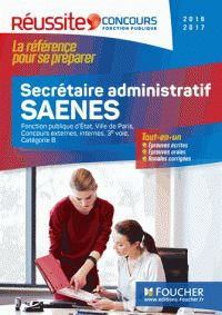 Anne-Claire Donzel et Micheline Friédérich - Secrétaire administratif  SAENES - Fonction publique d'Etat, Ville de Paris.