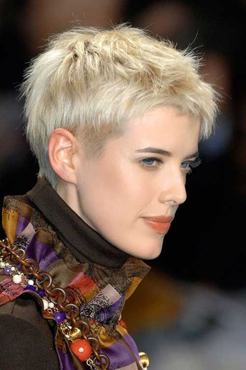 styles to cut your hair best pixie cut hair pixie cut 2153