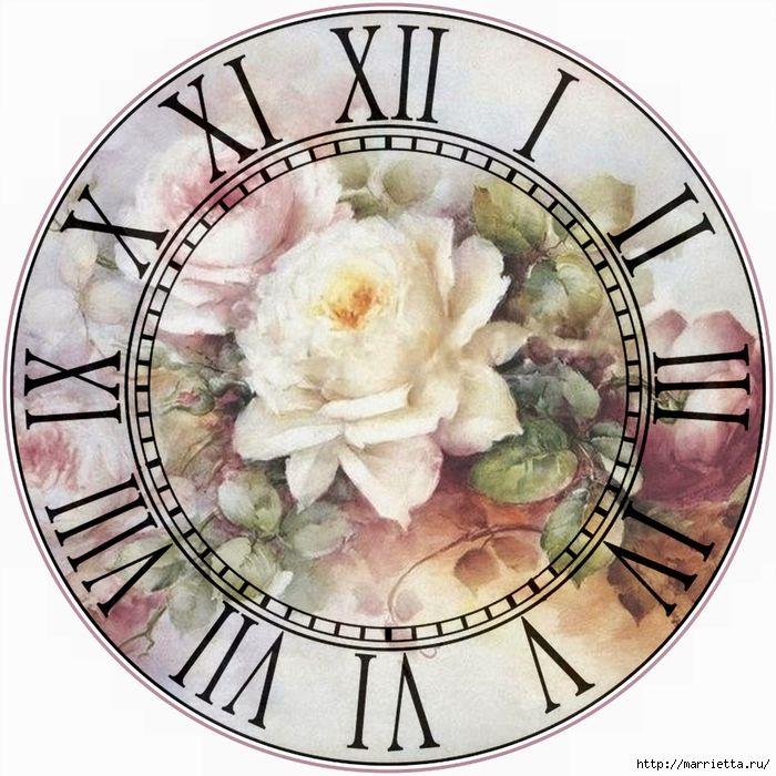DUZO ZEGAROW!!!!!!!!!!!!!!!!!!!!!!Цветные циферблаты часов (11) (700x700, 349Kb)