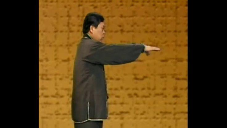 Celá kniha o čchi-kungu. Je volně ke stažení zde: http://ulozto.cz/xrhyogt/cchi-kung-cung-juan-su-ming-tchang-tamara-martynovova-pdf Čchi-kung je staré čínsk...