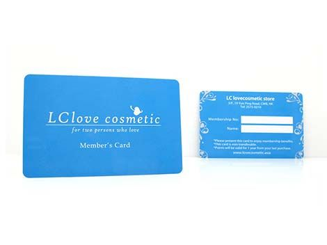 Best Pvc Card Images On   Plastic Card Stickers And