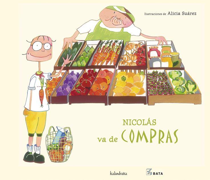 Nicolás-va-de-compras.jpg (969×827)
