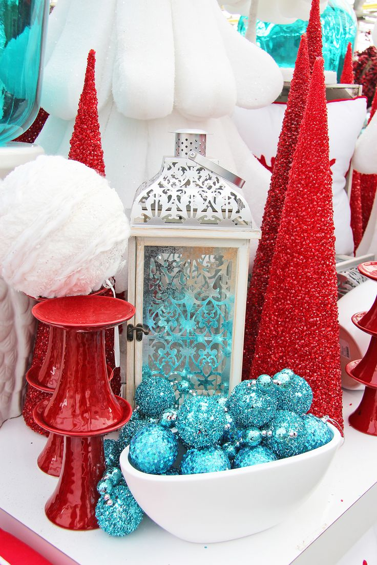 Purple and red christmas decorations - Christmas Decor Purple Christmas Decorationslighted
