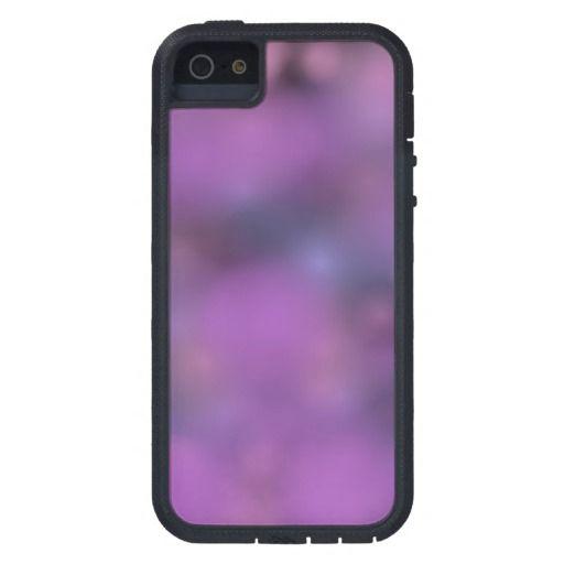 Iphone 5 5s Case Saykada S Zazzle Store Pinterest