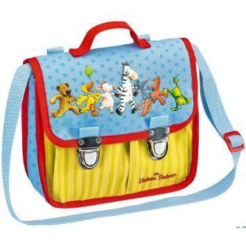 Τσάντα «Felix & Friends»
