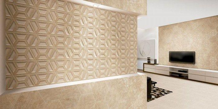 Realonda Bling Beige – Keramičke i mozaik pločice e-Ceramica