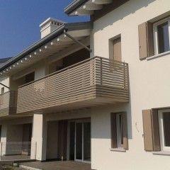 balconi-in-alluminio-Z.Style_-240x240.jpg (240×240)