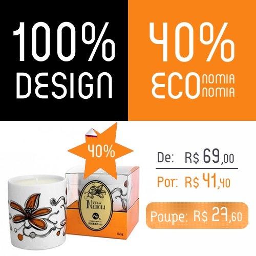 Queima de estoque od. design: http://www.od-design.com.br/lojax/