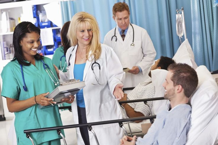 At HillCrest Family Medical Dallas your physical will be quick, painless, and jam packed with accurate information about how healthy you are. Stop guessing about how you're doing. Set up an appointment or stop by today because being in the know is a huge part of taking care of yourself now and for the future. Call at 214-368-3800 for more information about urgent care facility Dallas or visit our website.