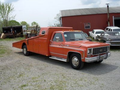 Interesting Trucks For Sale Thread Page 46 Pirate4x4