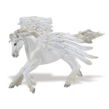 Breyer Horse Christmas Ornaments