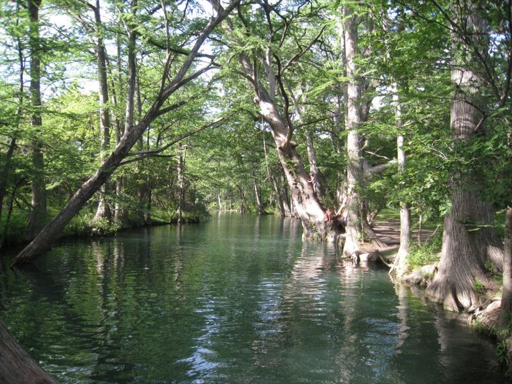 11 Best Lampasas Texas Images On Pinterest