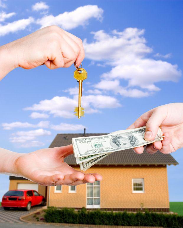 calcular hipoteca online Vamos a ayudarle a solucionar sus problemas de crédito malo hoy.