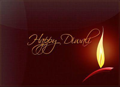 Free diwali images download happy diwali images free download free diwali images download happy diwali images free download pinterest happy diwali diwali images and happy diwali images m4hsunfo