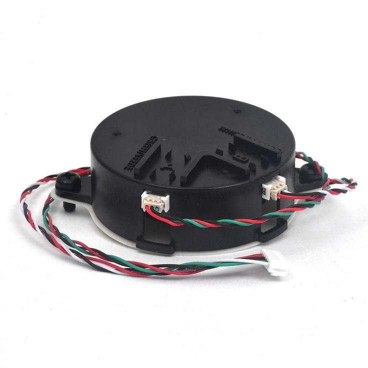 Genie 39360RS DC Optical Encoder Assembly for Belt and Chain Drive  | RP: $19.11, SP: $11.57