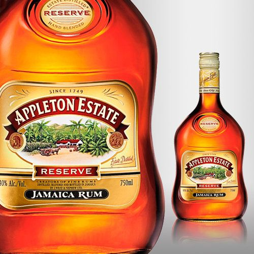 Summertime Sipping Rums- The LA Times has put together a list of 7 sipping rums that with one taste will make you feel like you're relaxing at the edge of the sea. Two of these delicious rums are Jamaican homemade.