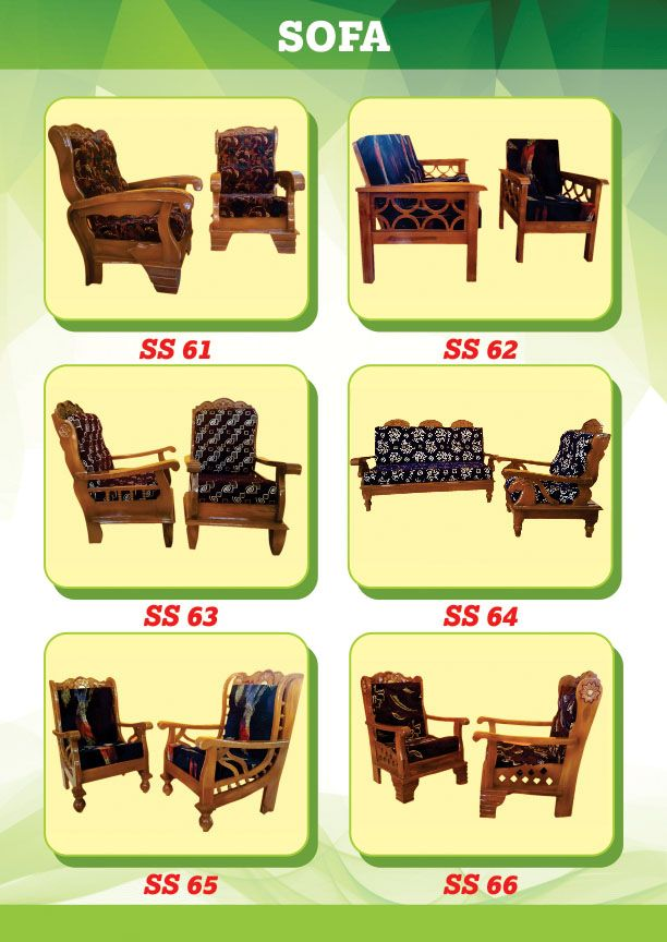 Sofa Manufacturers And Sellers In Elumalai Coimbatore Madurai Tirupur Dharapuram And Sengottai Wooden Sofa Sofa Manufacturers Wooden Sofa Set