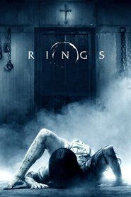 The Rings 3 streaming film ITA 2017