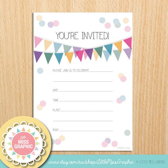 13 best 21ste uitnodigings images on pinterest | 21 birthday, 21st, Party invitations