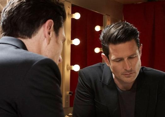 Wil Anderson Live: Wilarious. He's the king of TV and podcast comedy, but how well does one of Australia's favourite comedian's live show stand up? http://www.live4.com.au/entertainment/wil-anderson-live-wilarious/#