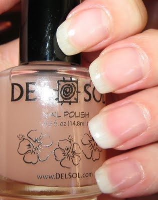 17 Best Images About ️ Nails Non Gel Color Changing Polish On Pinterest Flower Nails