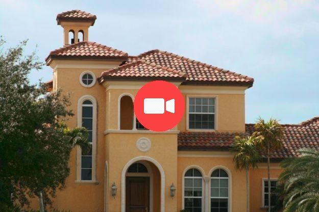 Best Roof Types For Florida And Coastal Areas 2019 Hurricane Area Roofs Roof Types Roofing Roof