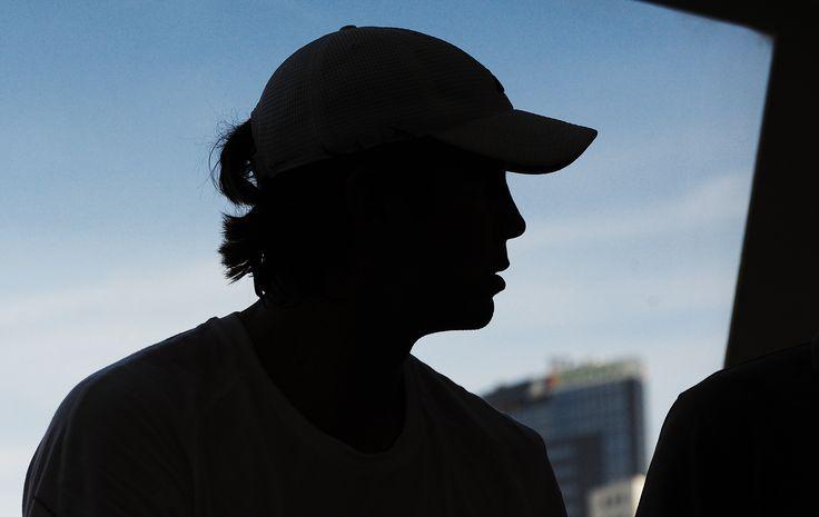 Fernando Verdasco - Valencia Open 500
