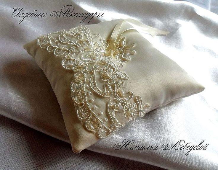 more ideas & 121 best Wedding Ring Pillow\u0027s \u0026 Basket\u0027s images on Pinterest ... pillowsntoast.com