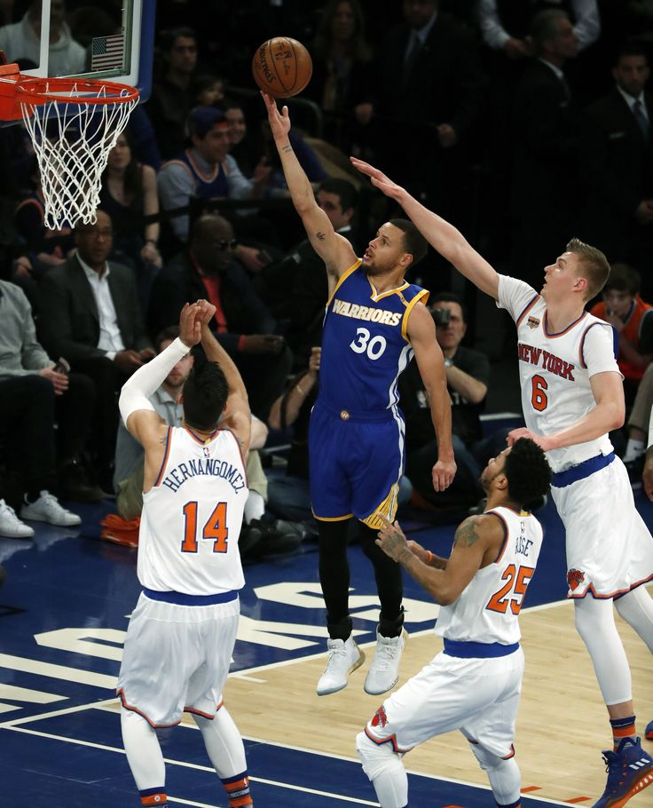 Who Loves the Golden State Warriors Now?  An injury to Kevin Durant, a brief losing skid—and a different vibe around the most adored basketball team on the planet  /Steph Curry remains a thrill to watch, even if the vibe around his Warriors is...