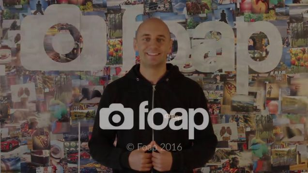 Foap Makes It Easy to Sell Stock Photos With Your Phone Once you download the app and create a profile, you upload photos, then some tags and caption them. With any luck, you'll sell a few. Photos sell for $5, but you can sell the same photo to different clients. You can also use Foap albums to curate ... #sellstockphotosapp