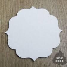 Znalezione obrazy dla zapytania sklejka ażurowa tabliczka