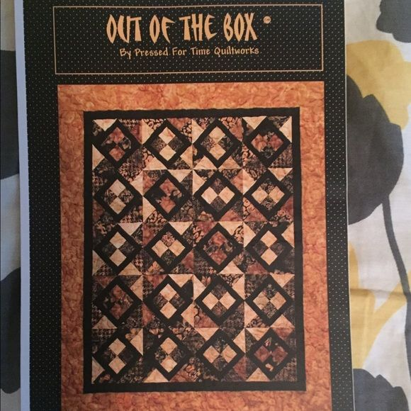 86 Best Oriental Quilt Ideas Images On Pinterest Quilt