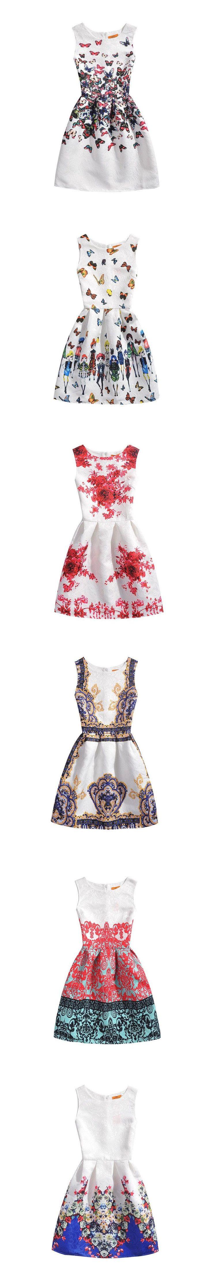 best girls summer dresses images on pinterest