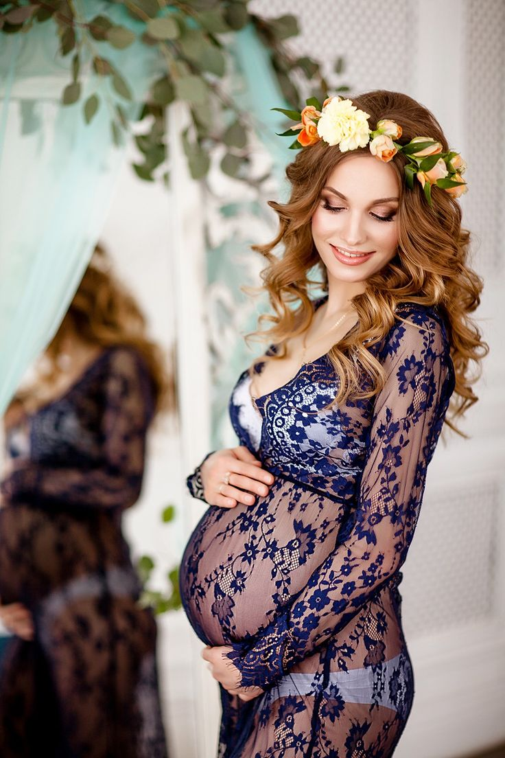 Oltre 25 fantastiche idee su foto di donne incinte su pinterest fotografia gravidanza - Foto di donne a letto ...