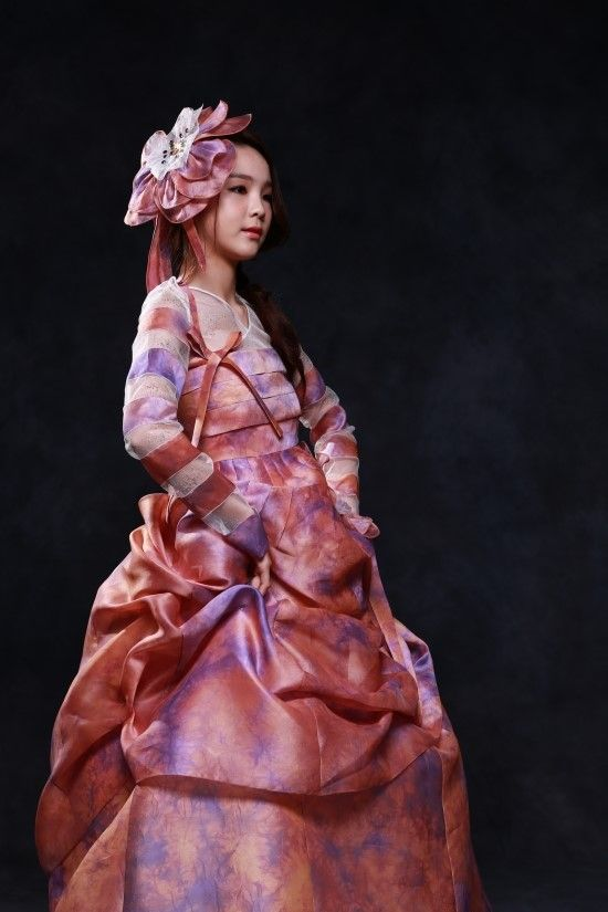 Korean, hanbok,박지현-한복,국악소녀-송 소희. Park Ji-Hyun Korean clothes for celebrity Music amount songsohui girl photo shoot (Park Ji-Hyun Korean clothes). 전용뷰어 : 네이버 블로그