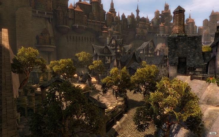 GW2 Screenshots - Imgur