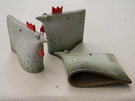 Resultado de imagem para ceramic