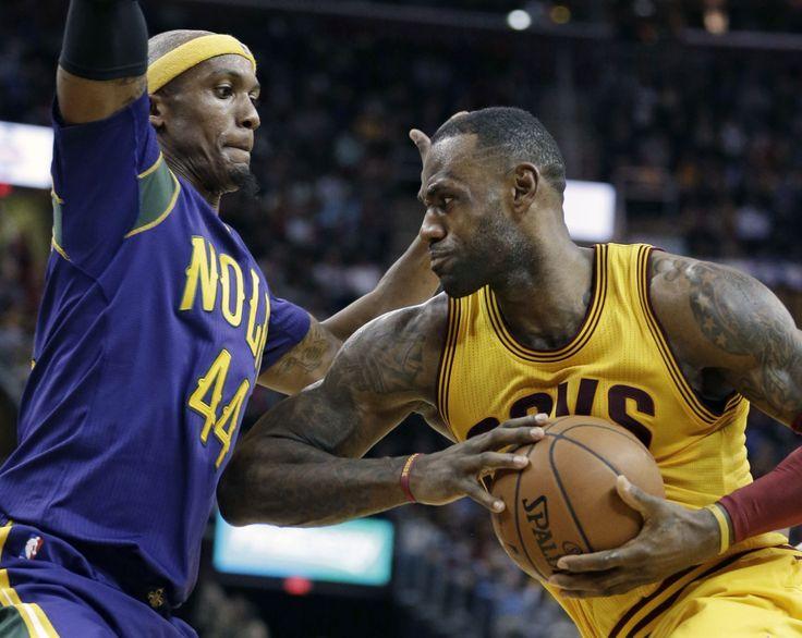 Who Owns The Tattoos of LeBron James and Kobe Bryant? Not Who...: Who Owns The Tattoos of LeBron… #Lakers #NbaAllStarVoting #KobeBryant