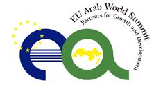 "EU ARAB SUMMIT ""PARTNERS FOR GROWTH AND DEVELOPMENT"" Greece – The European Union and Arab world have throughout the years been sharing a destiny of geographical proximity, economic and political cooperation on many fronts. The two major worlds have a long history of cross-fertilization and human and cultural exchanges that had shaped their heritage and […] #middleeastgreecenews"