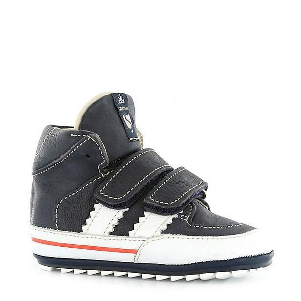 Stoere stappers van Shoesme #wehkamp #babyschoenen #sneakers #kinderschoenen #schoenen #shoesme #kids #jongen #jongens #blauw