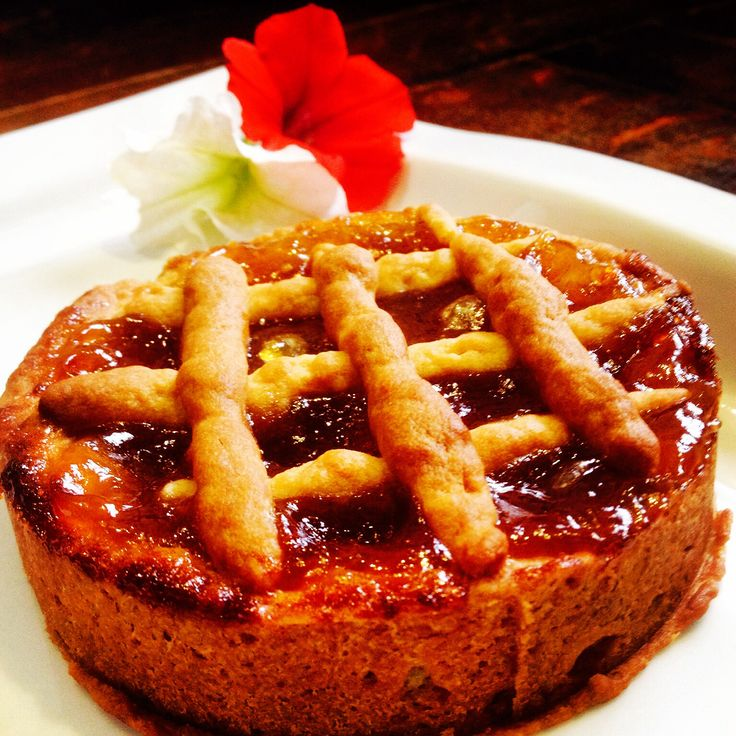 Πάστα Φλόρα !!! #armatahotel#spetses#breakfast#buffet