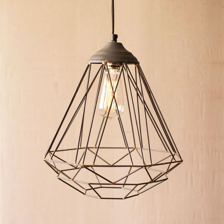 161 best Lighting images on Pinterest | Chandeliers, Homes and ...