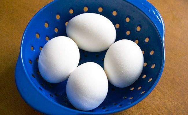 The Best Way To Peel A Hard-Boiled Egg  http://www.prevention.com/food/best-way-to-peel-a-hard-boiled-egg?cid=NL_PVNT_-_11202015_bestwaytopeelhardboiledegg_hd