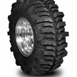 Super Swamper Tires B-123 Bogger 33X12.50R15