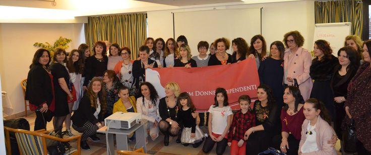A Parma un evento dedicato alla giornata della donna