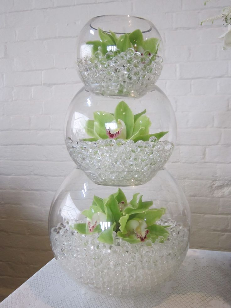 Image Result For Wedding Confetti