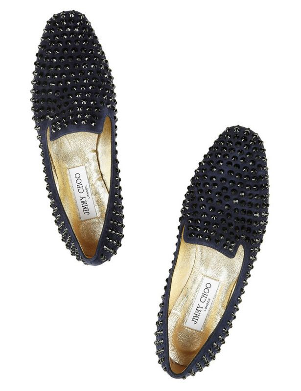 Jimmy Choo: Slippers, Fashion, Choo Shoes, Wheels, Flats Shoes, Amazing Shoes, Flat Shoes, Products, Jimmy Choo Nbsp Nbsp Wheel