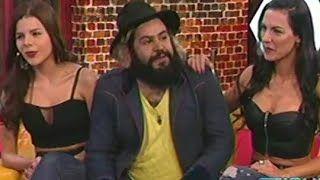 el diablito show - YouTube